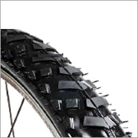 Ranger Bicycle Durable Tyres