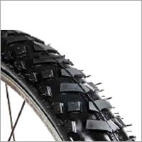 Ranger Tyres
