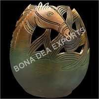 Terracotta Handicraft Products