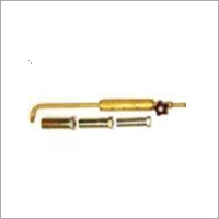 Heating Torch Small