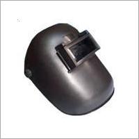 Face Welding Shield