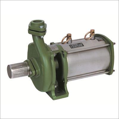 Openwell Domestic Pump