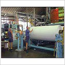 Paper  Chemical