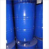 Sodium tripolyphosphate,sodium hexametaphosphate,sodium