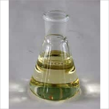 Oliec Acid