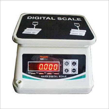 Weighing Scales