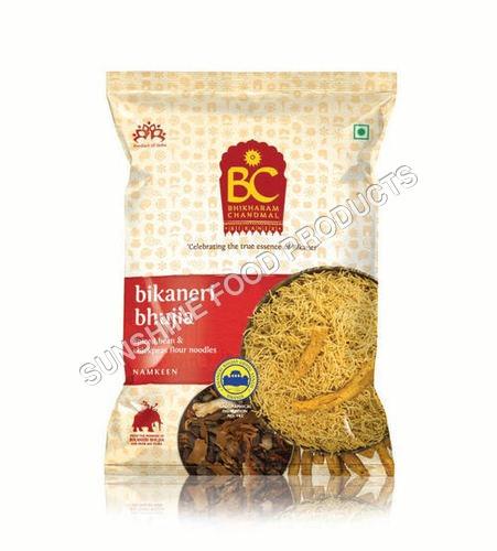 Bikaneri Spicy Bhujia