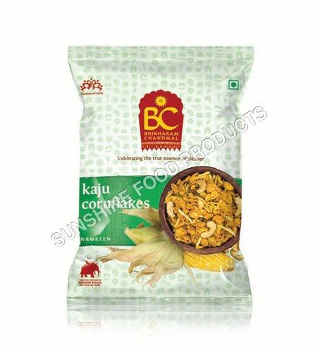 Kaju Corn flakes Mixtures