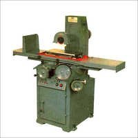 Mechanical Surface Grinders