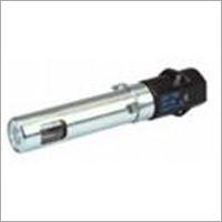 Satronic UVZ 780 Photo Cell