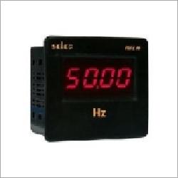 Selec Process Instruments
