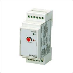 Liquid Level Controller S2 WLC1