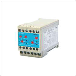 Monitoring Relays D2 VCT1