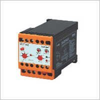 Monitoring Relays VCT D2