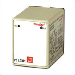 Phase Failure Relay P1 PFS2