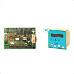 Booster Pump Control Card