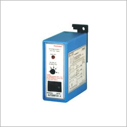 Agri Sector Product Auto Switch - 5