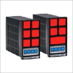 Acreens Annunciator- MBAS 9900