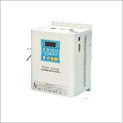 Soft Starter EMS-MMI