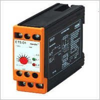 Minilac Electronic Delay Timer