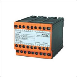 Power Line Transducer D3 IST1