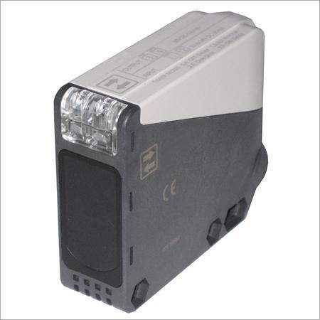 S2Z Maxi Sensors