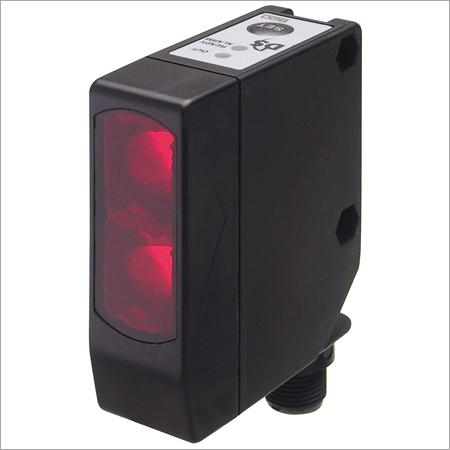 S20 Maxi Sensors