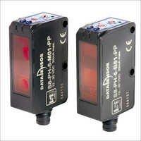 S8W Contrast Sensors