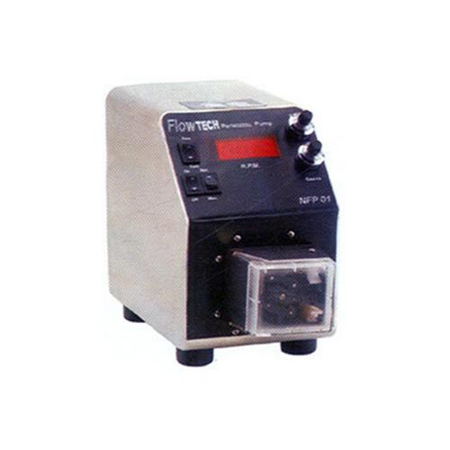 OEM Peristaltic Pump