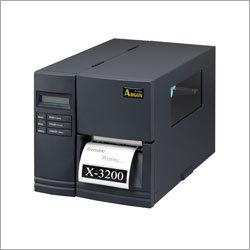 X - 3200 Argox Barcode Printer