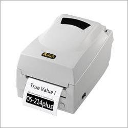 OS - 214 Plus Argox Barcode Printer