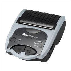 AME- 3230 Bluetooth Printer