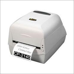 CP 2140 / CP-2140E Argox Barcode Printer