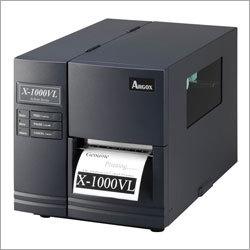 X-1000VL Argox Barcode Printer
