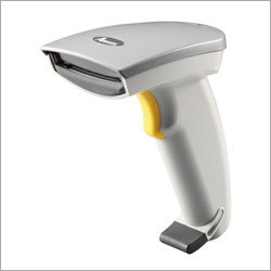 AS - 8250 Handheld Barcode Scanner