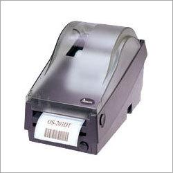 OS - 203DT Argox Direct Thermal Printer