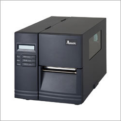 X-2000V  Argox Barcode Printer