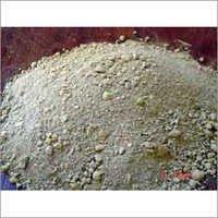 Rock Phosphate 28%