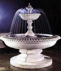 Stone Garden Fountains Manufacturer,Stone Garden Fountains