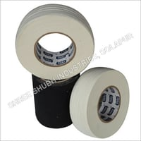 Non Water Proof Cotton Cloth Adhesive Tapes