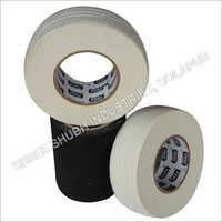 Non Water Proof Cotton Cloth Tapes
