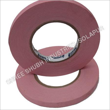 Rayon Adhesive Tapes