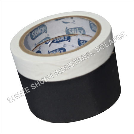 Nylon(Shoe upper) Adhesive Tapes