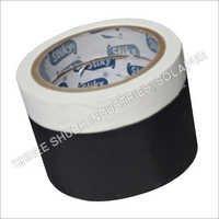 Nylon Adhesive Tapes