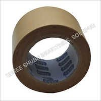 Kraft Paper Packing Adhesive Tapes