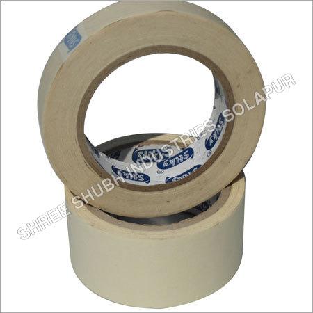 PS Adhesive Tapes