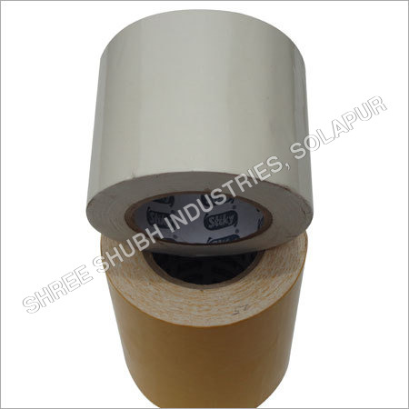 Double Sided Cloth Adhesive Tapes