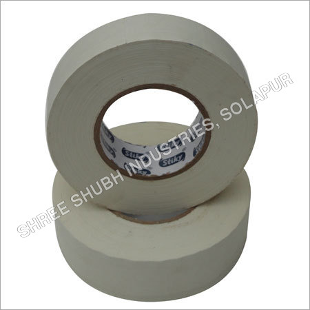 Cloth / Fabric based PS Adhesive Tapes