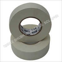 Water Proof Cotton Cloth Adhesive Tapes
