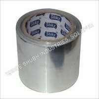 Aluminium Foil Tapes